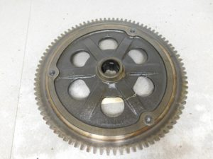JD 620 FIRST REDUCTION GEAR 11012