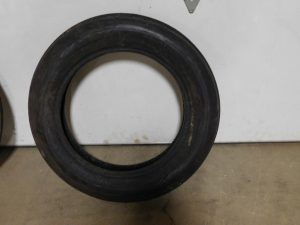 JD/IH/FORD FIRESTONE 4.00X15 TIRES 03321