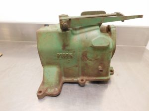 JD STYLED G GOVERNOR CASE  11889