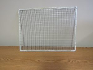 JD A G M REPLACEMENT SCREEN   0137