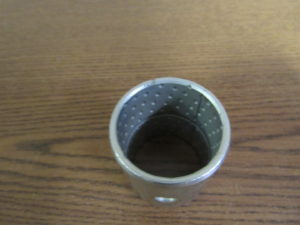 JD AO B 50 60 2510 SPINDLE BUSHING  7319