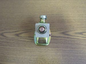 JD A B G R 50 60 70 PUSH BUTTON STARTER SWITCH   9183